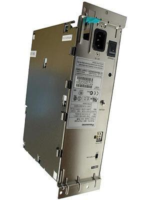 Sursa alimentare Panasonic KX-TDA0104X , tip M