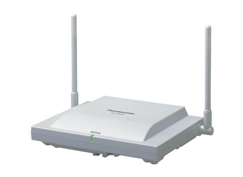 Celula DECT Panasonic KX-TDA0156CE, 4 canale