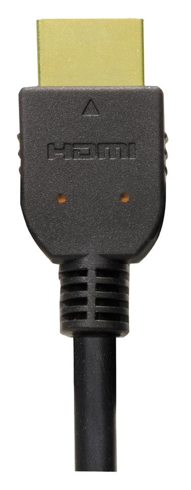 Cablu HDMI Panasonic RP-CHE30E-K