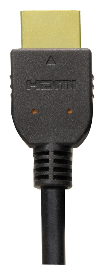 Cablu HDMI Panasonic RP-CHE50E-K