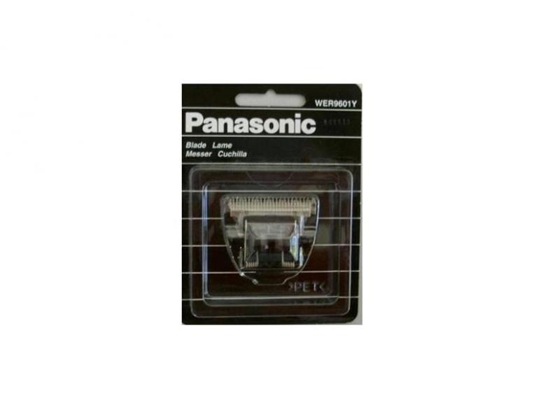 Imagine indisponibila pentru Lama WER9601Y136 pentru aparat de tuns Panasonic