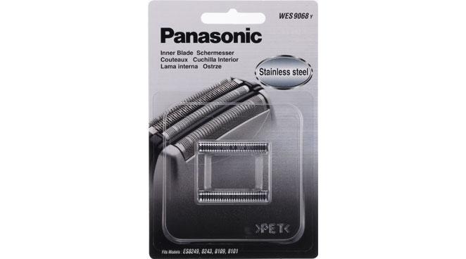 Lama de ras WES9068Y1361 Panasonic