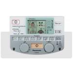 Electrostimulatoare Tens