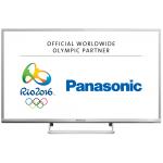 Televizor LED Smart Panasonic, 80cm, TX-32DS600E FULL-HD Garantie 5 ani RESIGILAT