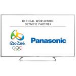 Televizor LED Smart 3D Panasonic, 127cm, TX-50DS630E Full HD Garantie 5 ani RESIGILAT