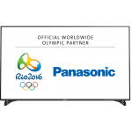 Televizor LED Smart 3D  Panasonic, 147cm, TX-58DX900E Ultra HD 4K Garantie 5 ani