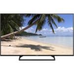 Televizor LED Smart Panasonic, 165cm, TX-65AX800E Full HD,4K